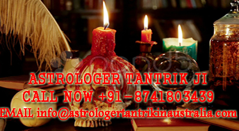 Love Problem Solution Specialist In Australia +91-8741803439